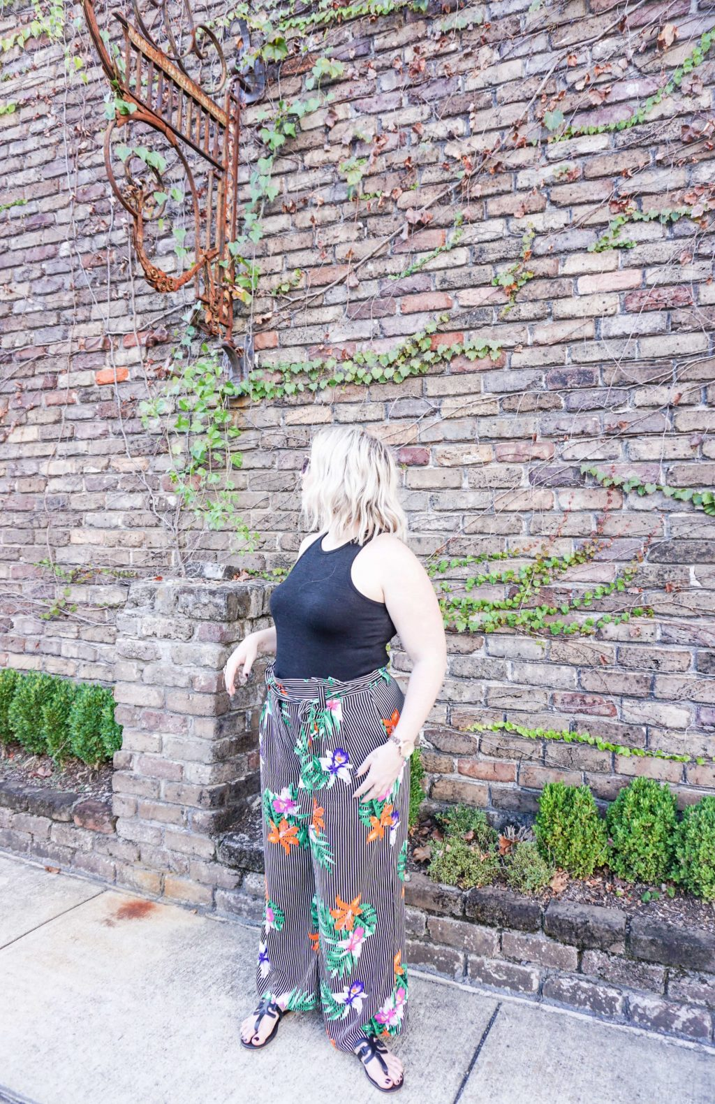 How I'm Staying On Track With My Fitness Goals #whatsavvysaid #wellness #fitness #birminghamal #continentialbakery #mountainbrook #englishvillage #alabama