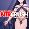 NTR Crush Volume 6 Cover