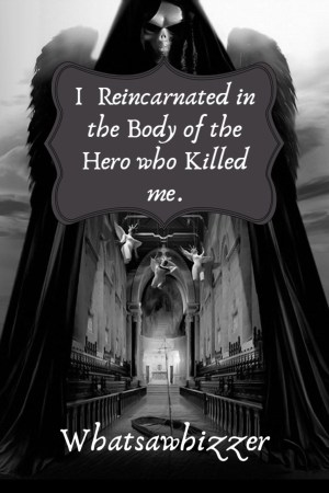 https://whatsawhizzerwebnovels.com/i-reincarnated-in-the-heros-former-body-and-now-im-going-to-live-his-life/