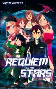 Requiem to the Stars