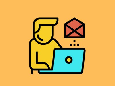 How to Improve Email Open Rate