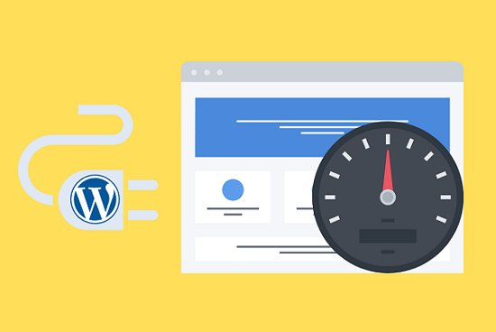 Best WordPress Caching Plugin