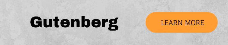 Gutenberg Page Builder