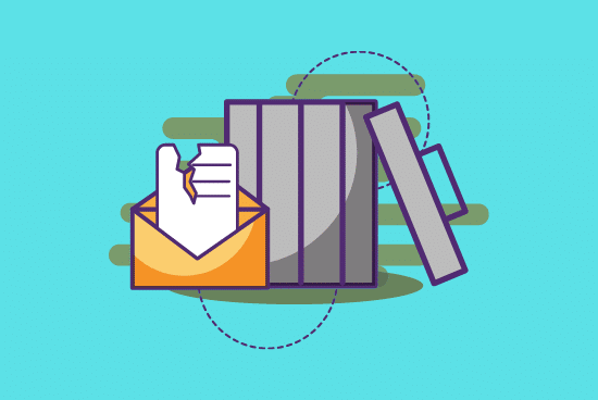 How to Improve Email Deliverability Rate_Front