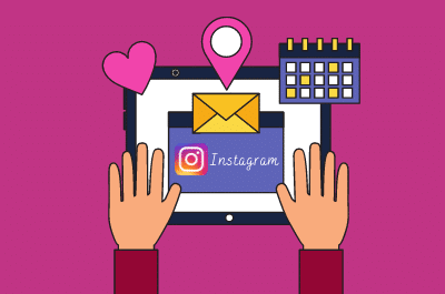 We surveyed 85 Instagram marketers to find out which is the best instagram scheduler