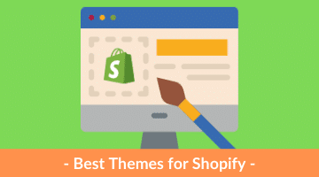 Best Themes for Shopify_sidebar