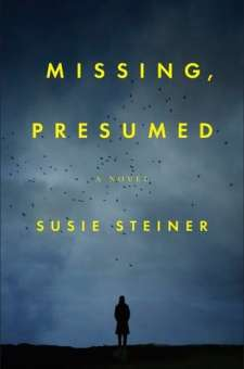 #BookReview Missing, Presumed by Susie Steiner @SusieSteiner1