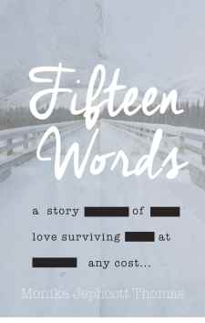 fifteen-words-cover