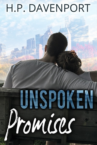 Unspoken Promises