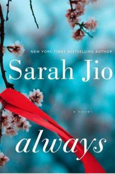 #BookReview Always by Sarah Jio  @sarahjio