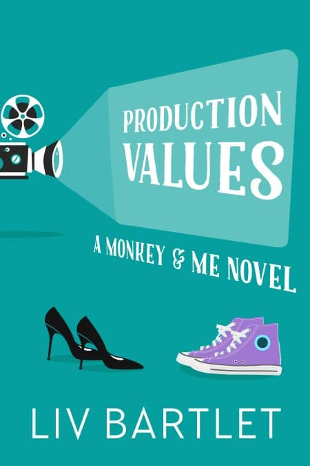 Production Values