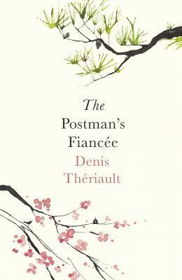 The Postman's Fiancée