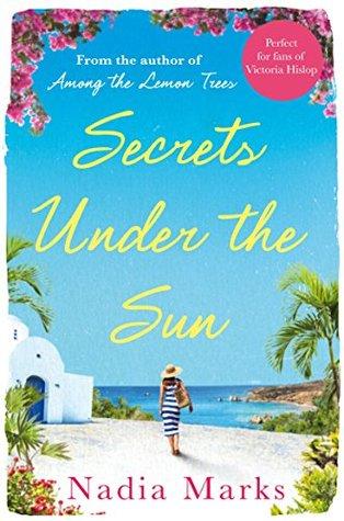 Secrets Under the Sun