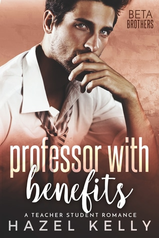 Professor with Benefits