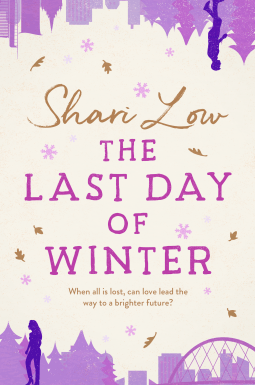 The Last Day of Winter