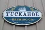 Tuckahoe Brewing Company