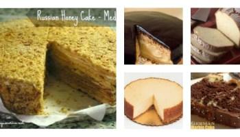 Marvelous Birthday Cake History Whats Cooking America Funny Birthday Cards Online Inifodamsfinfo