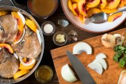 miz-for-braised-pork-chops-and-peaches-8762-2
