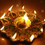 Happy Diwali !!