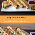 Dahi Sandwich collage