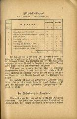 Wirtschafts-Tagebuch (Account book) and Die Behandlung der Dienstleute (The handling of servants)