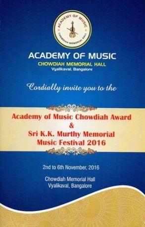academy-of-music-chowdiah-award-and-sri-k-k-murthy-memorial-music-festival-2016-at-chowdiah-memorial-hall-bengaluru-1