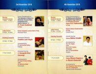 academy-of-music-chowdiah-award-and-sri-k-k-murthy-memorial-music-festival-2016-at-chowdiah-memorial-hall-bengaluru-3