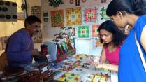 hastakalaa-handloom-handicraft-bazaar-by-manya-art-and-kraft-association-at-karnataka-chitrakala-parishath-bengaluru-october-2016-7
