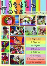 little-tots-mommy-and-me-program-at-atta-galatta-bengaluru-1