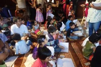 little-tots-mommy-and-me-program-at-atta-galatta-bengaluru-2