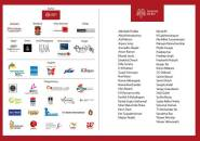 bangalore-literature-festival-2016-7