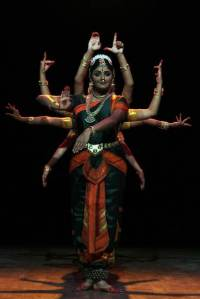 chitra-centre-of-performing-arts-bengaluru-1