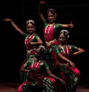 chitra-centre-of-performing-arts-bengaluru-2