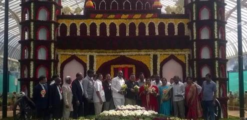 inauguration-of-republic-day-flower-show-2017-at-glass-house-lalbagh-bengaluru-01