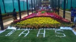 republic-day-flower-show-january-2017-at-glass-house-lalbagh-bengaluru-16