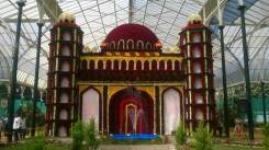 republic-day-flower-show-january-2017-at-glass-house-lalbagh-bengaluru-17