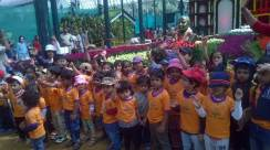 republic-day-flower-show-january-2017-at-glass-house-lalbagh-bengaluru-24