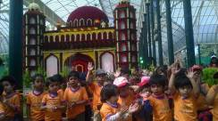 republic-day-flower-show-january-2017-at-glass-house-lalbagh-bengaluru-28