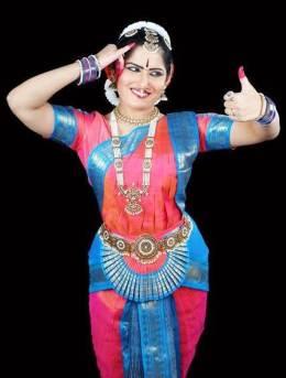 sreeramya-anand-2