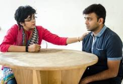 the-counselling-room-some-stories-are-inconceivable-english-hindi-thriller-play-by-theatre-on-bengaluru-tob-1
