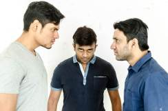 the-counselling-room-some-stories-are-inconceivable-english-hindi-thriller-play-by-theatre-on-bengaluru-tob-2