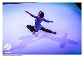 zawirowania-dance-theatre-5