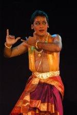 A Lakshmanaswamy (1)