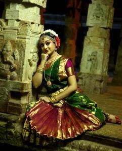Samhitha S (2)