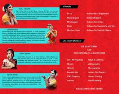 vaaggeyakaara-nrutyanjali-by-dr-sanjay-shantaram-shivapriya-school-of-dance-at-seva-sadan-bengaluru-2