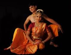 Yogesh Kumar. S and Nikhitha Manjunath (1)