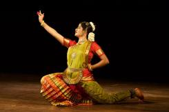 Shilpa Nanjappa (1)