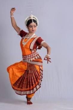 Sowmya Lohith (2)