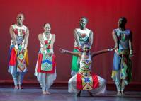 Tribhangi Dance Theatre (2)