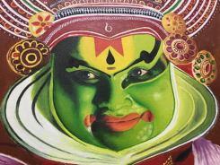 Art by Priyaja Mannath